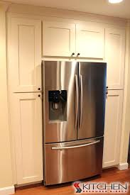 refrigerator cheap. kitchen cabinets ikea prices designs photos online cheap large pantry area refrigerator transitional cabinet fridge