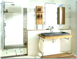 what is the cost of remodeling a bathroom how much does it cost to remodel bathroom national average cost