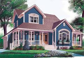 21 Cool Wrap Around House Plans Fresh In Inspiring Best 25 Sims 4 Classic Country Style Homes