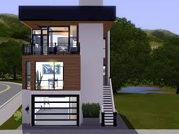 victorian home plans narrow lot home plans with garage