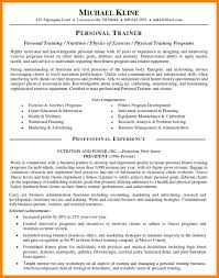 Personal Banker Resumeamples Profile Statement International