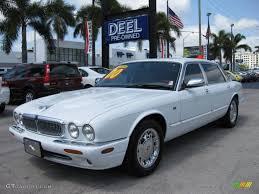 All Types » 2004 Jaguar Xj Vanden Plas - 19s-20s Car and Autos ...