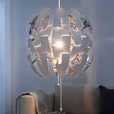 lighting from ikea. Ceiling Lights(81) Lighting From Ikea K