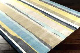 teal and yellow area rug architecture hot grey green turquoise with very light indoor awesome bath rugs blue medi