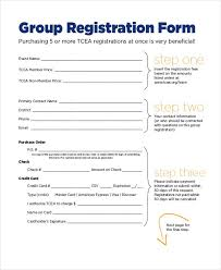 Reservation Forms In Pdf | Madebyrichard.co