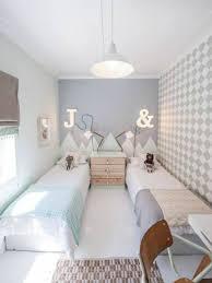 bedroom minimalist. Kids Bedroom Ideas: Minimalist Decorating Ideas You\u0027ll Love ➤ Discover The Season\u0027s