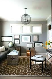 paint for office walls. chalkboard paint design idea painting office walls back to ideas grey home pictures remodel and blackboard for