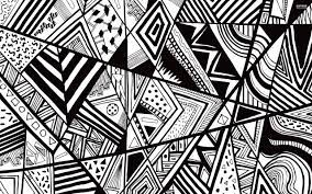 Doodle Wallpapers Group (59+)
