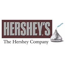 hershey company logo.  Company The Hershey Company In Logo O