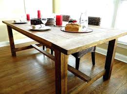 full size of dinette table with leaf rustic sets kitchen design dining room walnut 3 piece