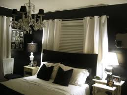 pendant lights in bedroom. full size of bedroom:cool bedside pendant light height bedroom fixtures large ceiling lights in s