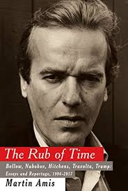 the rub of time bellow nabokov hitchens travolta trump the rub of time bellow nabokov hitchens travolta trump essays