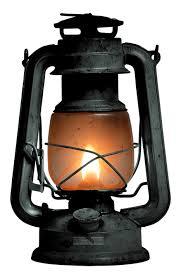 """Képtalálat a következőre: """"oil lamps"""""""