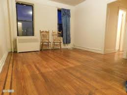 Hotpads Brooklyn Ny | Canarsie Courier Apartments For Rent | Places To Rent  In New York