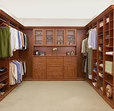 custom closets designs. EVERYDAY WALK IN CLOSET | PREMIUM Custom Closets Designs