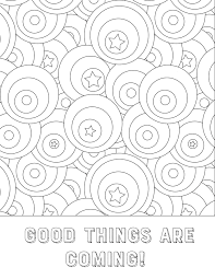 Explore 623989 free printable coloring pages for your kids and adults. Free New Year Coloring Pages Www Teepeegirl Com