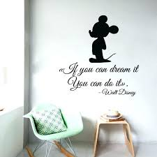disney wall decals wall es view larger cute es wallpaper wall es image of wall decals disney wall decals