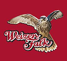 Weizen Falk Biere - Brauerei Bruckmüller, Amberg