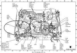 1997 mustang gt wiring harness white smoke intake manifold pcm 1997 Mustang Gt Fuse Box Diagram 1997 Mustang Gt Fuse Box Diagram #59 1997 mustang fuse box diagram