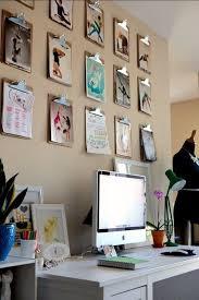 office art ideas. art for the office best 25 clipboard ideas on pinterest display kids artwork n