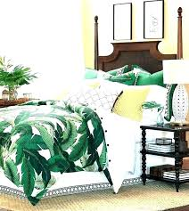 tropical comforter sets queen tropical bedding sets black duvet cover tropical quilt sets unique marvelous bedding