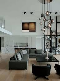 living room pendant lighting ideas. luxurious lighting ideas for your living room pendant