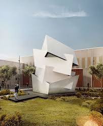 Beyond-the-Wall-Dekton-Cosentino-archpaper