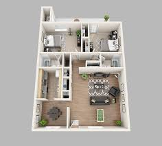 ... 3 Bedroom House Plans 1000 Sq Ft 800 Sq Ft House Plans Chennai Home Act  ...