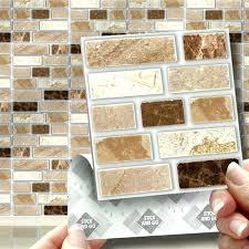 self adhesive wall tiles self adhesive wall tiles self adhesive cork wall tiles uk