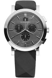 bu1756 buy burberry watches online mens womens designer bu1756