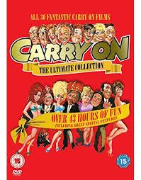 Amazon Co Uk Classics Dvd Blu Ray Drama Comedy War