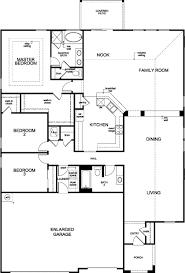 kb homes floor plans.  Homes On Kb Homes Floor Plans O
