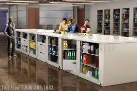 office table with storage. stunning workspace office furniture collaboration storage tables dual purpose table with