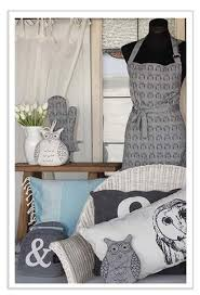 buy home decor cushions curtains doorstops draughtstops