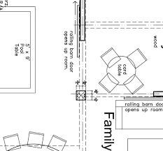 Barn Door Plans Diy Barn Door Plans Plans Diy Free Download Bandsaw Plans Pdf Free
