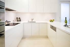 T Kitchen Cabinets Cupboards Drawers Melbourne Rosemount Kitchens Rh  Rosemountkitchens Com Au Ikea White Gloss Cupboard Doors Bu0026q