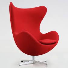 ... Trendy Jacobsen Egg Chair 67 Jacobsen Egg Chair Uk Lovely Arne Jacobsen  Egg: Full Size
