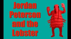 Image result for psychology of lobster