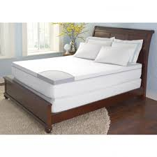 Photo 6 Of 8 Sims Furniture Clearance Centre Costco Bedroom Sets Sams Club  Living Room Reviews Whole Outlet Mattress Walmart