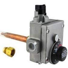 rheem 82v52 2. gas valves rheem 82v52 2