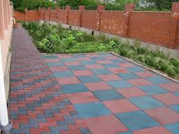Small Picture Outdoor Patio Tile Ideas hypnofitmauicom