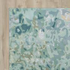 complete seafoam green area rug mint color rugs and pink brown