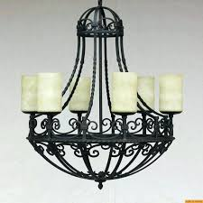 chandelier in chandelier in medium size of chandeliers in wagon wheel chandelier light chandelier translation chandelier
