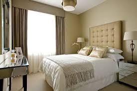 bedroom interior design india