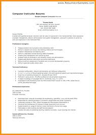 basic computer skills for resumes great computer skills resume good for letsdeliver co