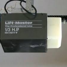 liftmaster garage door opener 1 3 hp. Liftmaster Garage Door Opener Manual 1 3 Hp Big  Parts Liftmaster Garage Door Opener Hp I