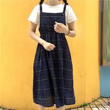 Mihoshop Ulzzang Korea Korean <b>Women</b> Fashion <b>Clothing</b> Summer ...