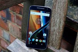 Moto G4 2016 review the best bud smartphone ever made