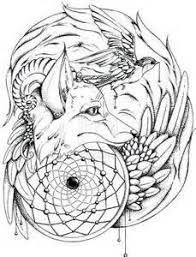 Small Picture 462 best color pages images on Pinterest Coloring books