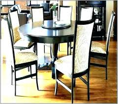 round wooden kitchen table solid wood kitchen tables wooden kitchen chairs round wood kitchen table small